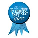 FW-THE-BEST-2015-Blue-Ribbon